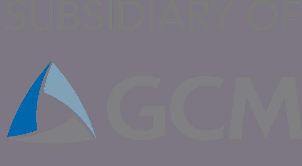Logo-filiale-GCM